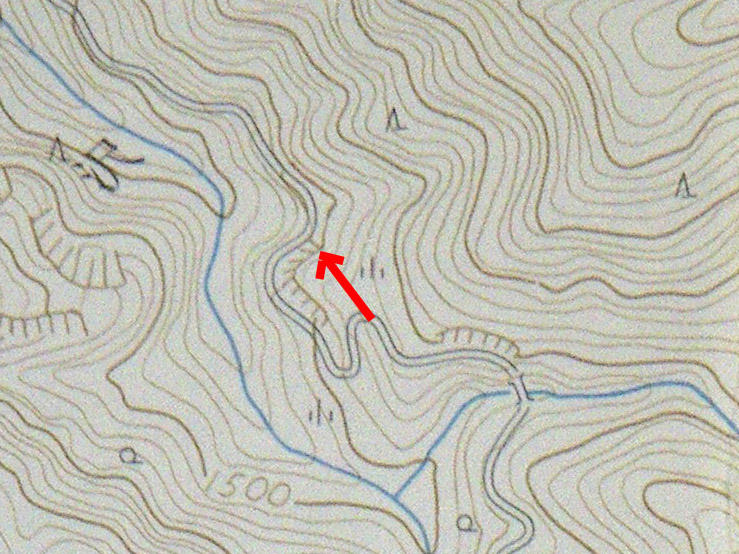 47地形図