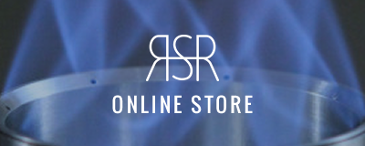 RSR ONLINE STORE